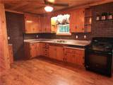 3826 Twin Sisters Road - Photo 4
