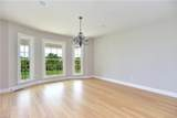 3343 Bunker Hill Road - Photo 12