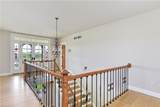 3343 Bunker Hill Road - Photo 15
