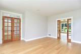 3343 Bunker Hill Road - Photo 17