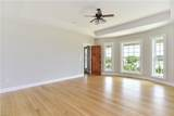 3343 Bunker Hill Road - Photo 18