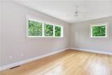 3343 Bunker Hill Road - Photo 30