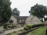 108 Forest Creek Drive - Photo 1