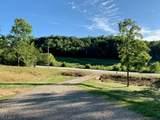 74101 Flushing Waterworks (Lot 4) Road - Photo 13