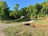 74101 Flushing Waterworks (Lot 4) Road - Photo 2