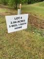 74101 Flushing Waterworks (Lot 4) Road - Photo 24