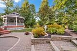 324 Lakeview Circle - Photo 31
