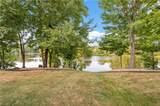 324 Lakeview Circle - Photo 32