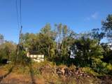 1581 Ridge Road - Photo 1