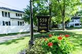 559 Riddle Avenue - Photo 28