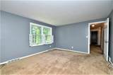 5290 Som Center Road - Photo 12