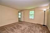 5290 Som Center Road - Photo 13