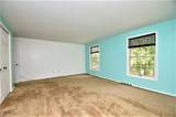 5290 Som Center Road - Photo 15