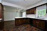 5290 Som Center Road - Photo 7