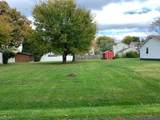 Woodland Lot 271 & 272 Street - Photo 1