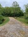 Flushing Waterworks (Lot 6) Road - Photo 1