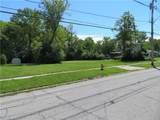 225 Pleasant Street - Photo 1