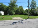 225 Pleasant Street - Photo 2