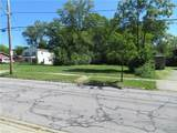 225 Pleasant Street - Photo 3