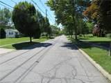 225 Pleasant Street - Photo 4