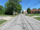 225 Pleasant Street - Photo 5