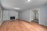 20893 Belvidere Avenue - Photo 14