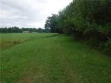 River Road - Photo 21