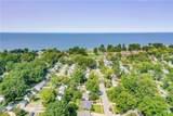 198 Beachwood Avenue - Photo 31