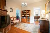 4270 Bath Road - Photo 11