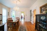 4270 Bath Road - Photo 15