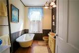 4270 Bath Road - Photo 18