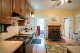 4270 Bath Road - Photo 20