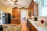 4270 Bath Road - Photo 21