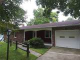 7774 Bear Swamp Road - Photo 1