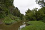 Mechanicsburg Road - Photo 1
