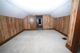 3530 Roswell Road - Photo 14