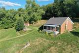 3530 Roswell Road - Photo 2