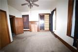3530 Roswell Road - Photo 9
