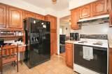 4961 Colorado Avenue - Photo 15