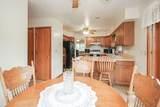4961 Colorado Avenue - Photo 18