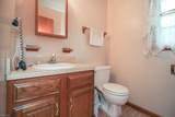 4961 Colorado Avenue - Photo 19