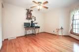 4961 Colorado Avenue - Photo 20