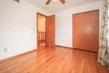 4961 Colorado Avenue - Photo 29