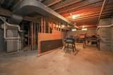 4961 Colorado Avenue - Photo 32