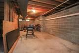 4961 Colorado Avenue - Photo 33
