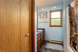 9226 River Corners Road - Photo 29