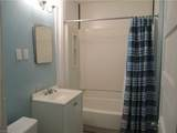 1809 Hillside Terrace - Photo 13