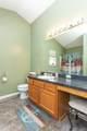 4201 Glenbriar Drive - Photo 19