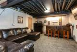 4201 Glenbriar Drive - Photo 27