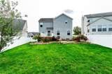 4201 Glenbriar Drive - Photo 30